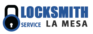 Locksmith La Mesa, CA